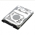 Hard Disk 500GB SATA Notebook 5400 RPM